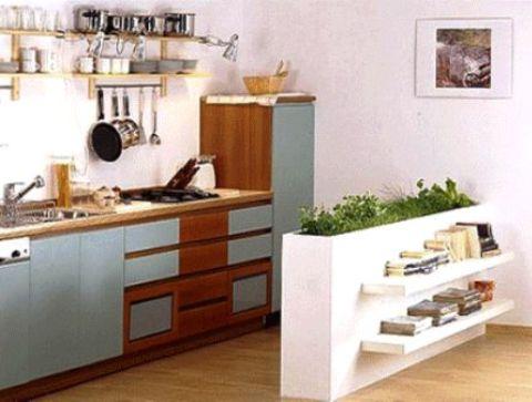 Фито дизайн мебели фото 3