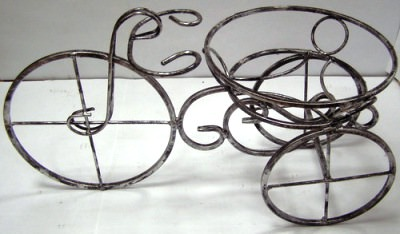 Подставка- Велосипед